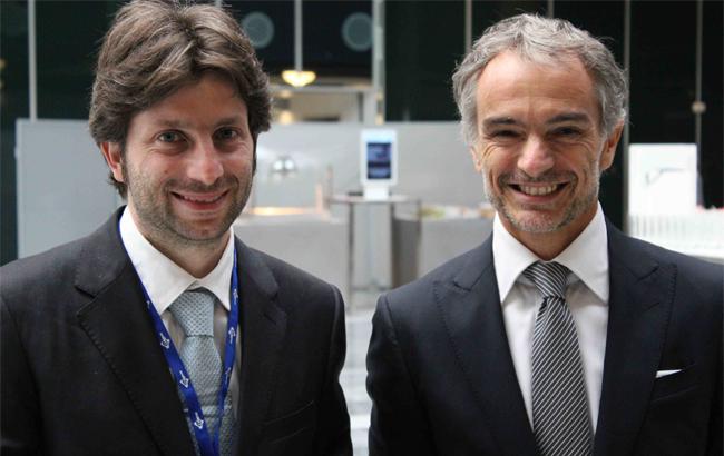 A un italiano il premio della LEO Pharma Research Foundation