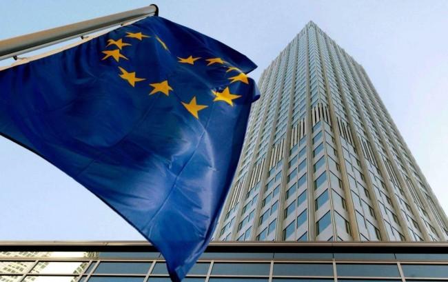 Merck: Ue approva estensione Kuvan per bambini con fenilchetonuria anche sotto i 4 anni