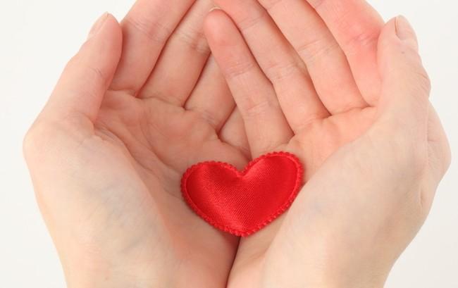 Al via sperimentazione su mini cuore artificiale per piccoli cardiopatici