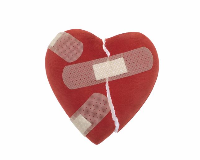 Novartis si accorda con Ionis Pharmaceuticals per due terapie sperimentali nel settore cardiovascolare