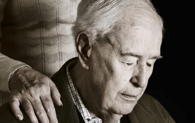 Rapporto mondiale Alzheimer: ogni tre secondi un nuovo caso di demenza