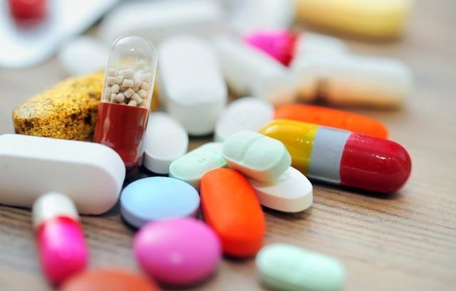 Farmaci, mercato italiano in crescita: +8% nel primo semestre 2015