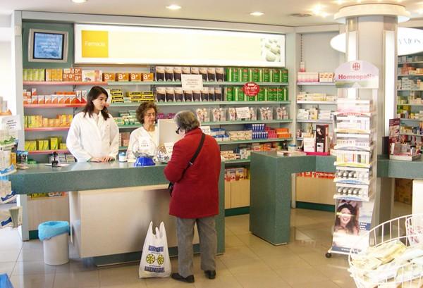 Farmacie comunali, firmato accordo tra Anci e Assofarm