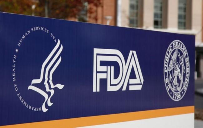 La Fda approva il primo biosimilare oncologico di Samsung Bioepis