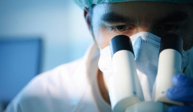 Tumore mammario, anche gli uomini possono ammalarsi