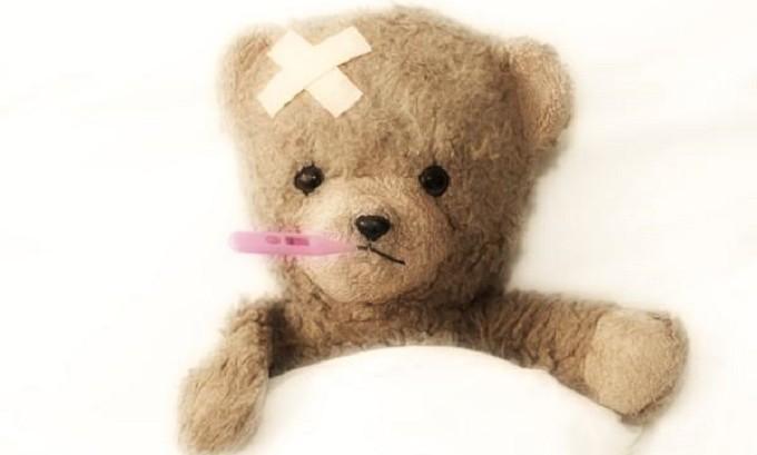 Antinfluenzale negli Usa, c'è un accordo tra Sanofi e Roche
