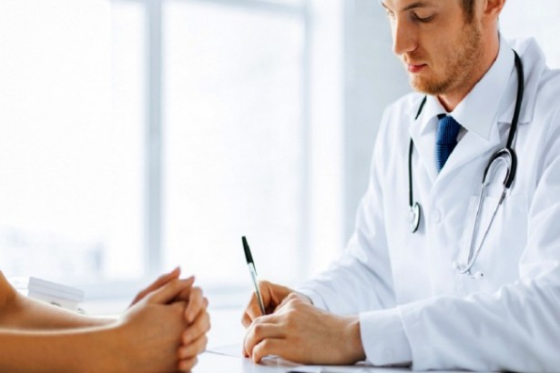 Equivalenza terapeutica e piani terapeutici: nuova collaborazione tra Aifa e Fimmg
