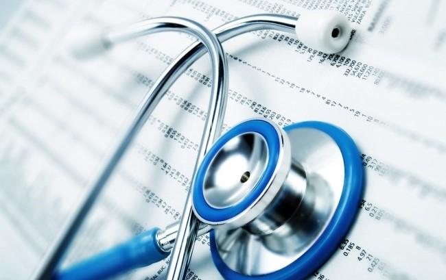 Medicina difensiva, Lorenzin annuncia incontro con i medici sull'appropriatezza prescrittiva