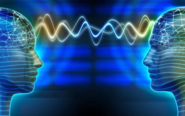 Scienze neurologiche, Novartis e Amgen si alleano contro Alzheimer ed emicrania