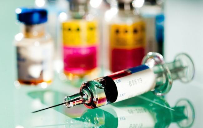 Vaccino J&J, sarà inserito nel foglietto illustrativo l'avvertimento per coaguli di sangue insoliti