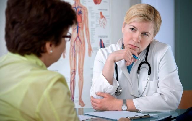 Associazioni dei pazienti, nuove sfide in un sistema sanitario che cambia