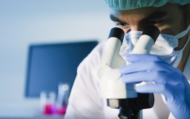 Lotta ai tumori neuroendocrini: speranze da uno studio in Fase III con lutathera