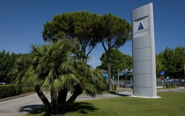Sindrome di Angelman, al via accordo tra Angelini e Ovid Therapeutics per produrre gaboxadol