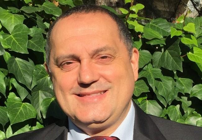Davide Bottalico a capo delle attività digitali di Takeda Italia