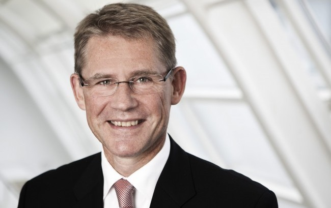 Novo Nordisk: Lars Rebien Sørensen miglior ceo al mondo secondo l'Harvard Business Review