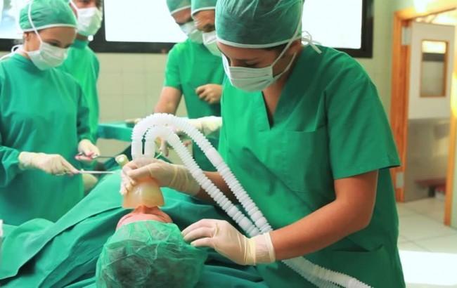 Anestesia e rianimazione: ecco i temi al centro del Congresso Siaarti 2015