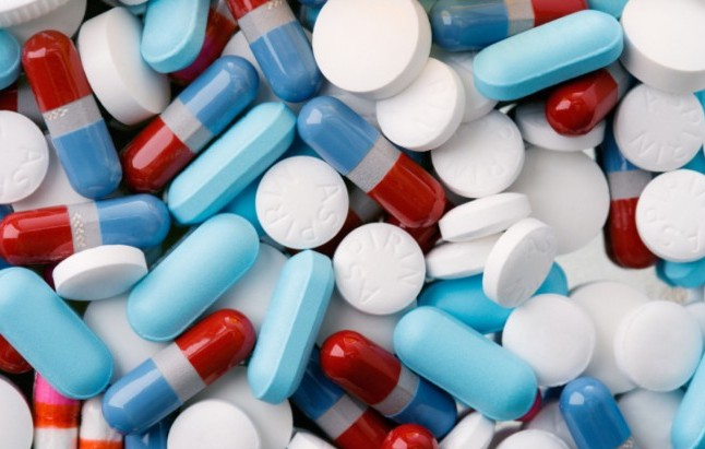 Il nodo dell'accesso ai farmaci innovativi, tra diritto alla salute e sostenibilità, al centro del Congresso Sif