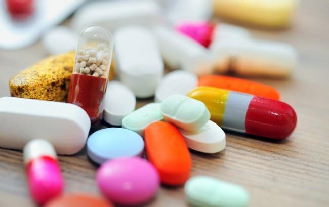 Epatite C, allerta Oms su medicinali contraffatti in circolazione nel Sud Est Asiatico