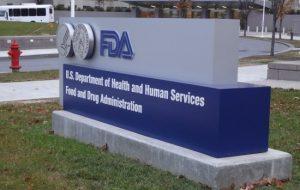 Covid-19 approvazione Fda dispositivo di screening