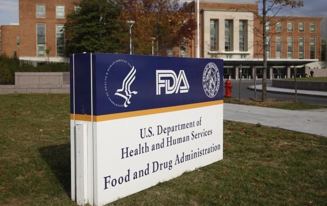 Usa: semaforo verde Fda per il secondo farmaco biosimilare