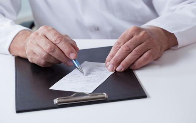 Informazione medico-scientifica, la Fimmg lancia un sondaggio tra gli iscritti