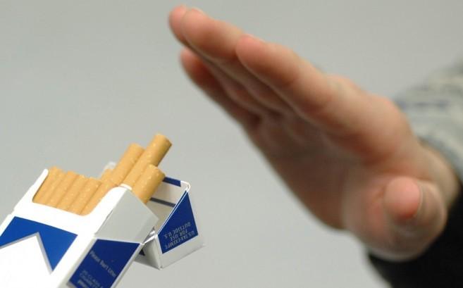 Fumo: il Consiglio dei ministri approva il decreto legislativo sui prodotti da tabacco