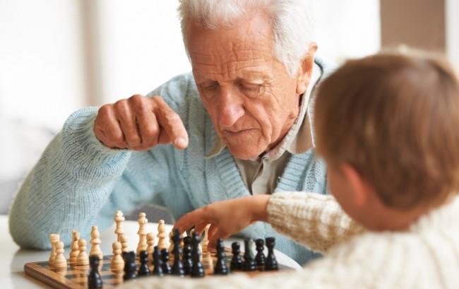 Aiom, nuova campagna sul tumore alla prostata: gli over 65 ignorano la prevenzione