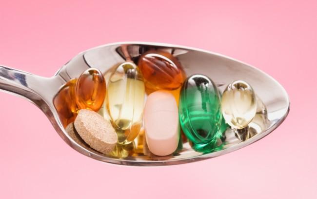 Nutraceutica, numeri in crescita ma ancora ritardi nella percezione dei consumatori