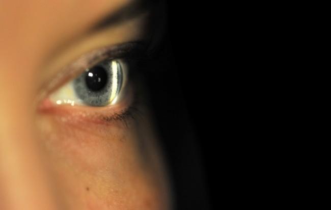 Distrofie retiniche ereditarie: risultati positivi in fase IIII per la terapia genica di Spark Therapeutics
