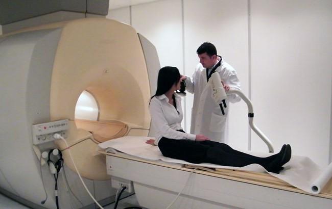 In Italia 6 apparecchiature diagnostiche su 10 sono obsolete