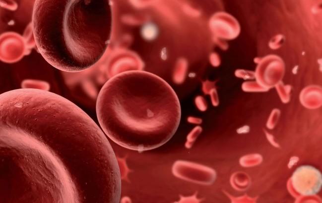 Anticoagulanti: ok Ce per idarucizumab, inattiva in maniera specifica dabigatran etexilato