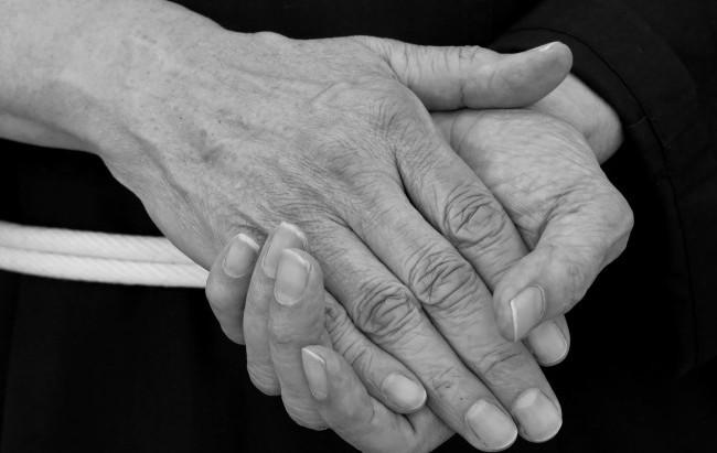 Risultati positivi per la molecola anti-artrite reumatoide della Eli Lilly