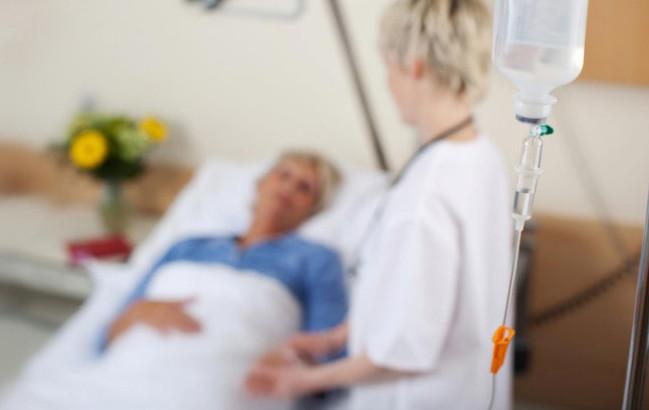 Nutrizione artificiale, quando può migliorare la qualità della vita del paziente cronico
