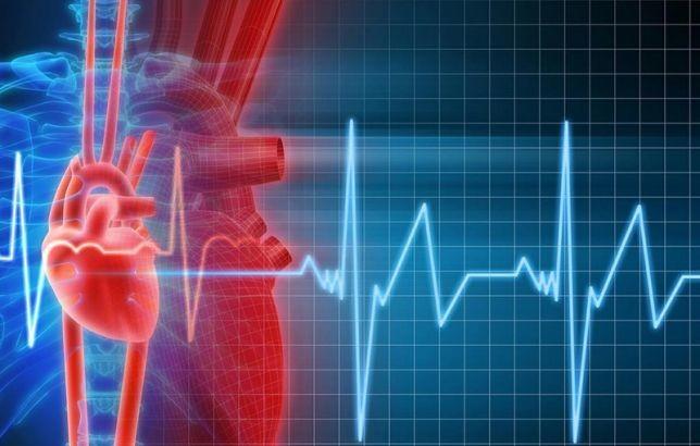 Scompenso cardiaco: via libera della Commissione europea a farmaco Novartis