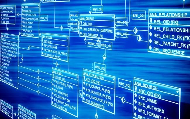 Cybersecurity, in sanità 700 mila attacchi al minuto