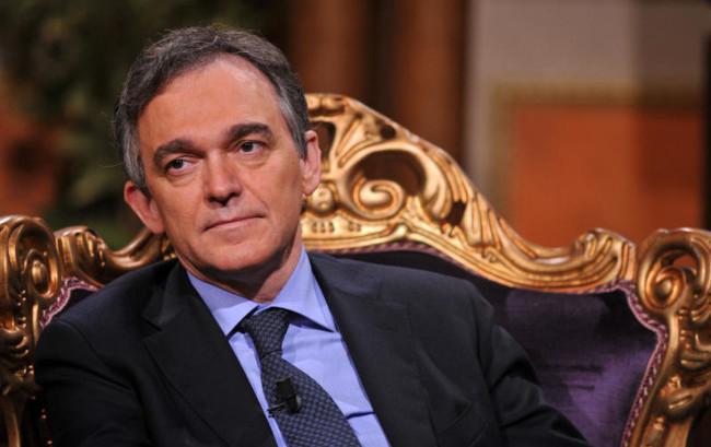 Regione Toscana: la giunta approva la riforma del Servizio sanitario