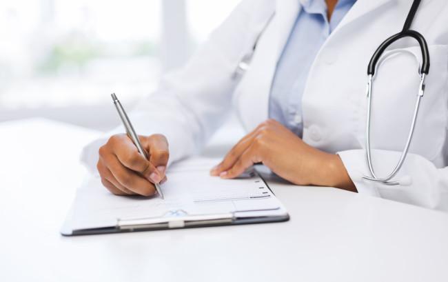 """Oncologia: cosa """"non fare"""" nel 2016 per garantire appropriatezza e dare spazio all'innovazione"""