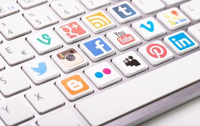 """""""Infodemia"""", accordo tra ministero della Salute e Twitter contro le fake news"""