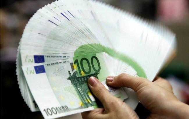 Per il 2019 è previsto un superamento dei tetti di spesa per circa 2,4 miliardi