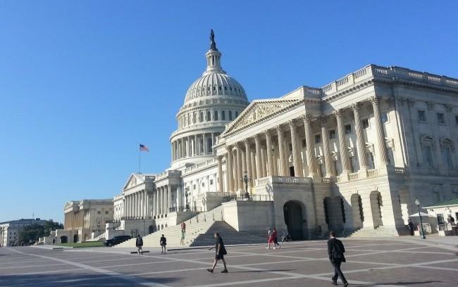 Il Senato Usa accusa Gilead e i profitti sul sofosbuvir