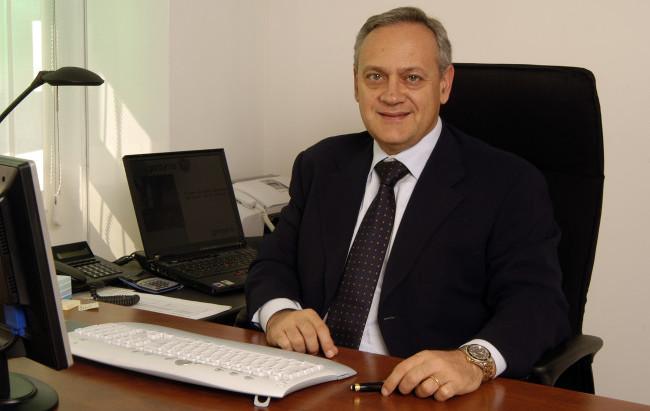 "Governance, Palmisano (Assobiotec): ""Bene il documento, ma si guardi alla biotecnologia"""