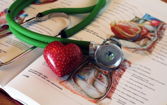 Al via in Campania progetto CardioPain per diminuire l'uso improprio dei Fans nei cardiopatici con dolore