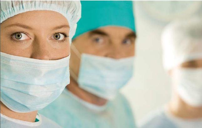 Professioni: verso il congresso nazionale delle donne in Neurochirurgia
