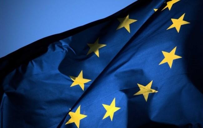 Agenzie regolatorie: in Europa una strategia comune per i prossimi cinque anni