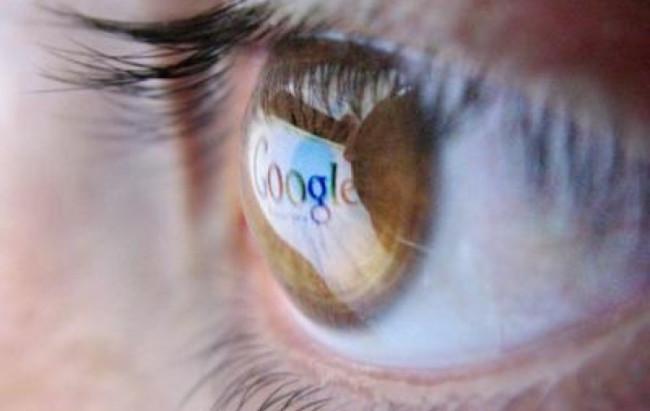 Google, più che raddoppiati gli investimenti nel life science negli ultimi due anni