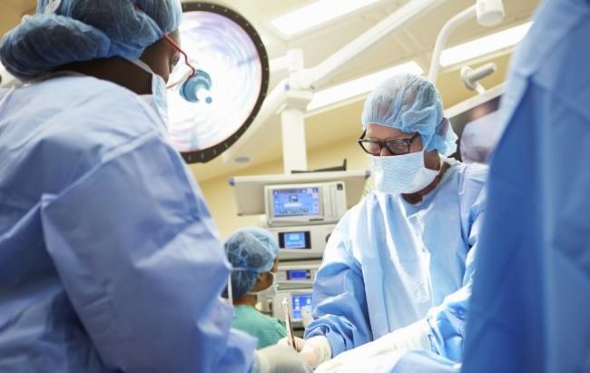 Usa: approvato nuovo farmaco di Merck (Msd) contro blocco neuromuscolare