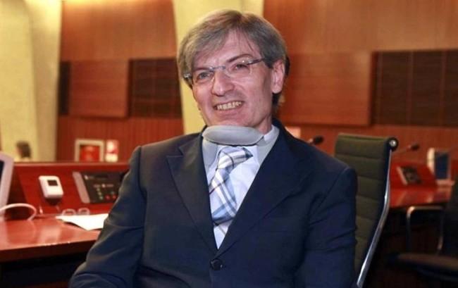 Mario Melazzini è il nuovo presidente dell'Agenzia italiana del farmaco