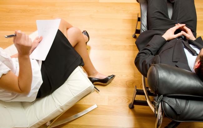 Professioni: al ministero della Salute un tavolo tecnico sulla psicologia