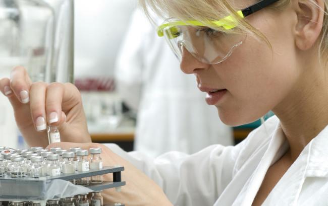 ViiV Healthcare acquista da Bristol-Myers Squibb asset R&S per terapie anti-Hiv