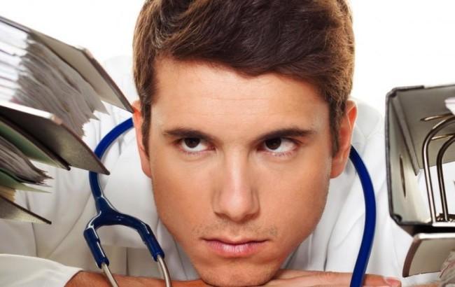 Ispezione di uno studio clinico: come essere sempre pronti e superarla con successo?